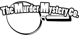 The Murder Mystery Company in Newark